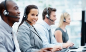 Business Telephony Services
